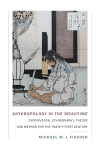test Twitter Media - Pick up Michael M. J. Fischer's new book #Anthropology in the Meantime for 30% off: https://t.co/3R11WO86G4 https://t.co/8DhgRn8dBb