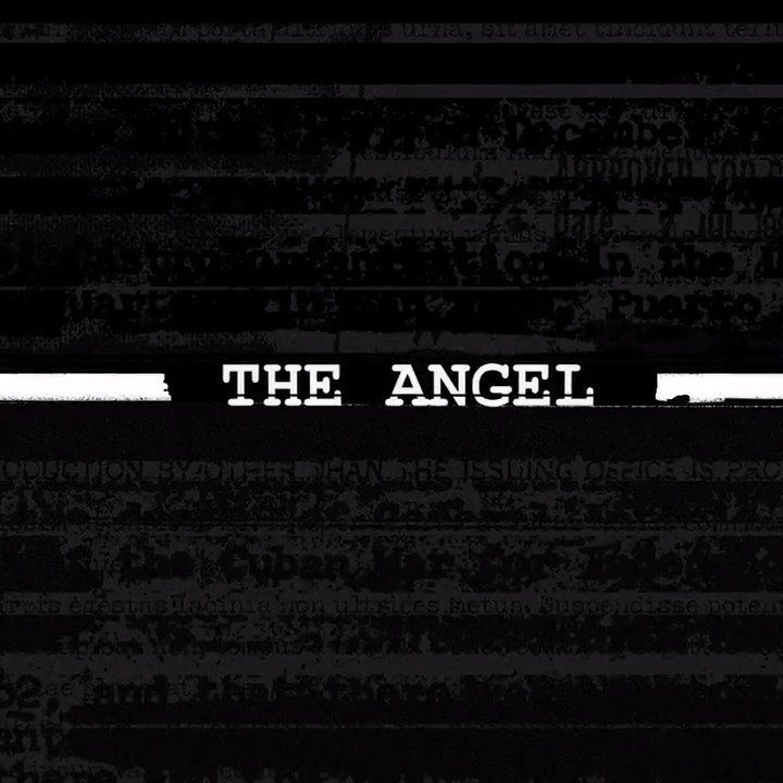 So proud of my brother @vromen on this one. Watch The Angel on @netflix. Just out. Great movie. https://t.co/FX9O29cBxM
