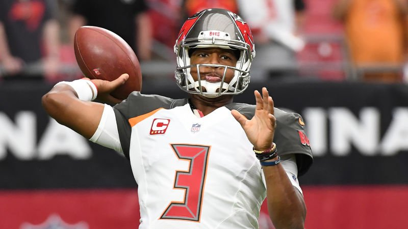 test Twitter Media - Uber driver sues Jameis Winston for sexual assault: https://t.co/nPfGCGILFy https://t.co/YcKjdZCdbl