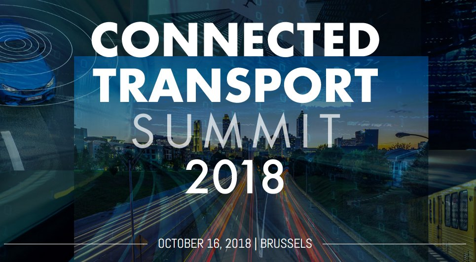 test Twitter Media - Join over 120 policymakers, experts, regulators and disruptors for a full-day and highly-interactive #summit in Brussels! Here's the programme: https://t.co/Ae1Pe7yNkZ   #ITS #Mobility #Transport @POLITICOEurope https://t.co/Zhcu4C7rlE
