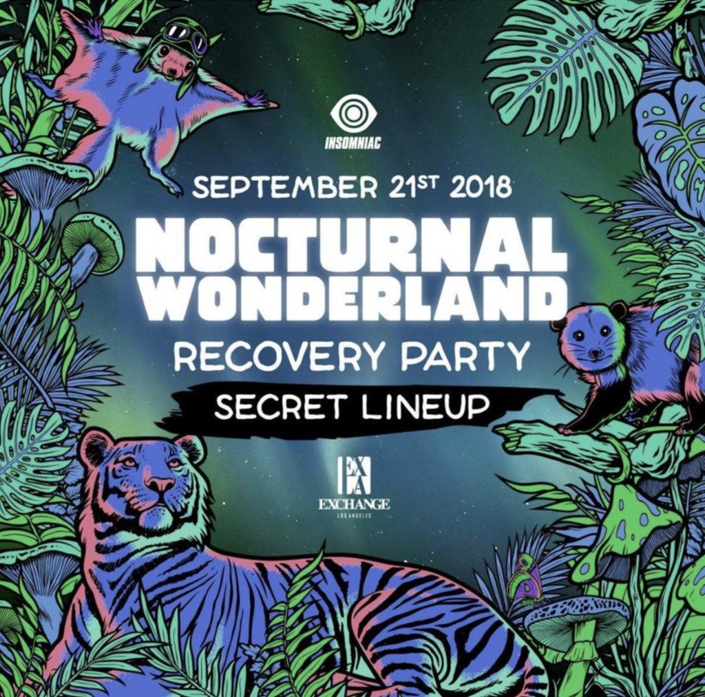 Who's going tonight!!🎉 i8c1SHRrQl