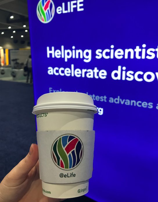test Twitter Media - At #ASHG18? Stop by stand 1117 tomorrow morning from 10am for a coffee pick-me-up on the last day for exhibits. Why not ask us about our consultative approach to peer review while you're here? #ASHG2018 https://t.co/2Mn1KVjKJv