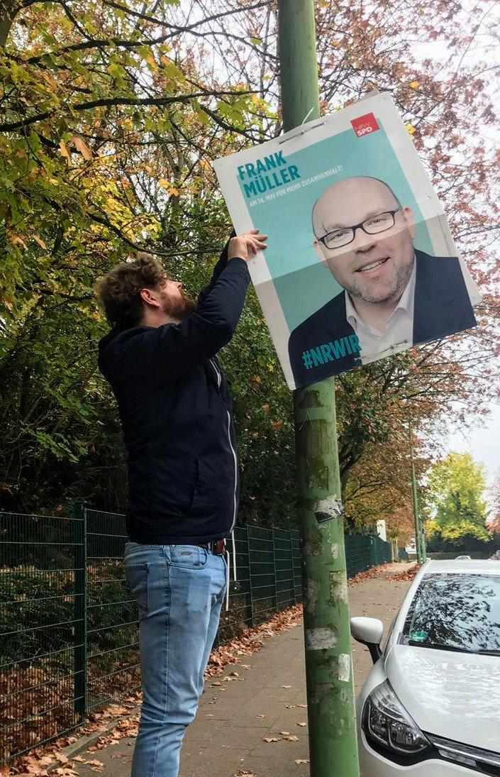 @ThorbenBartel @frank_mueller @Essen_Ruhr ✔️😉 https://t.co/CeuyPDVNyx