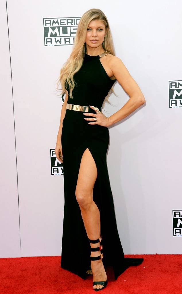 2014 #AMAs ????????✨✨ https://t.co/VEzksDExQZ