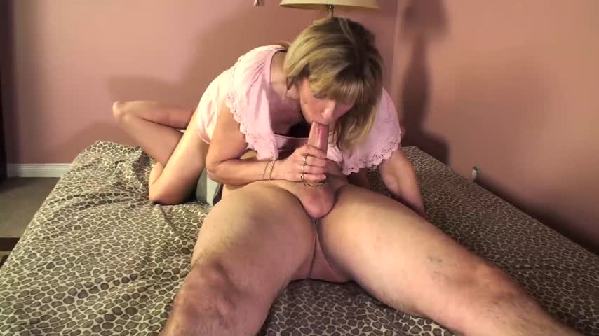 Another sale! Get one too! Carol Cox Sucks & Swallows A Young Guy X5AGLjkyMz #MVSales