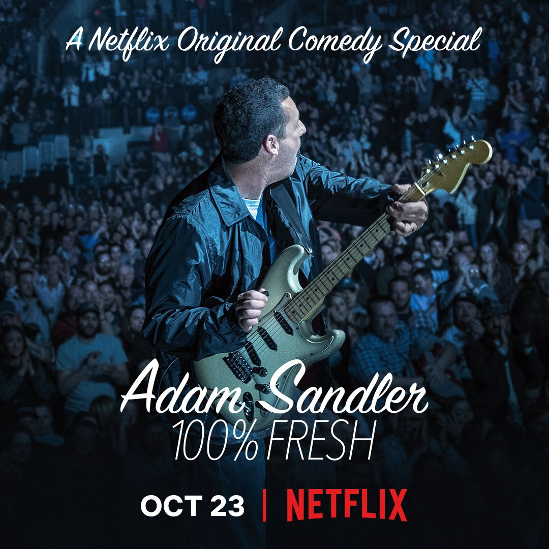 RT @AdamSandler: 1????????% https://t.co/MOZ7zAvlhr