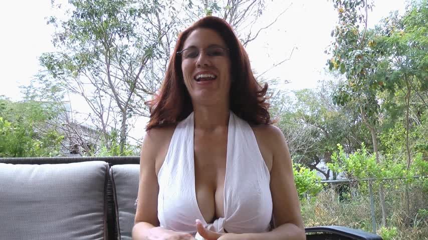 Sold! This vid is on fire! Terrace Toefuck lnD7gDPtAz #MVSales #ManyVids S