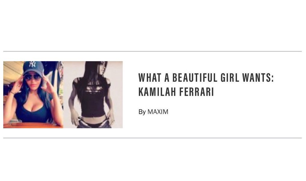 Read my feature/interview for at osbxQNlzML axGYDanmkV