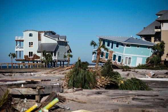 test Twitter Media - The buildings that survived Hurricane Michael hold the key to adaptation https://t.co/UA8zZdNZ8E https://t.co/zs0igl59V0