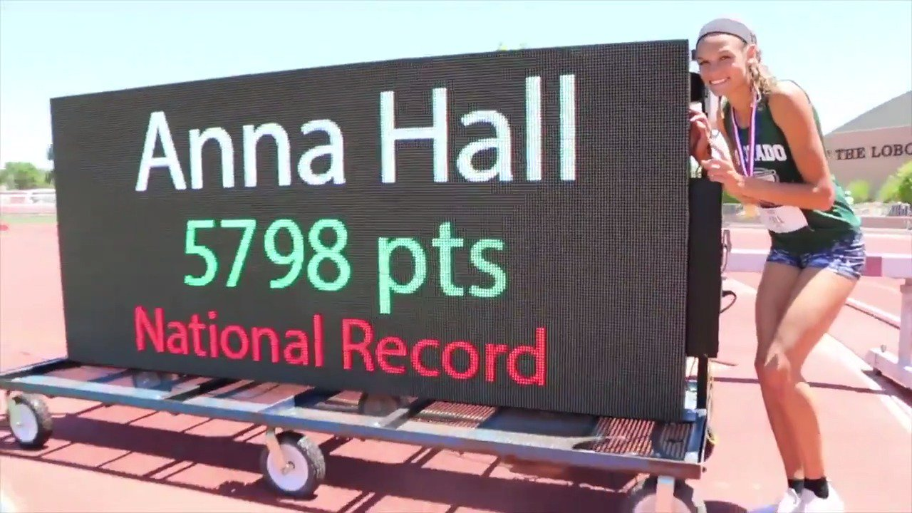 Anna Hall (@annaahalll) committing to Georgia is a big deal. Here's why. https://t.co/3wPi8bdFtV