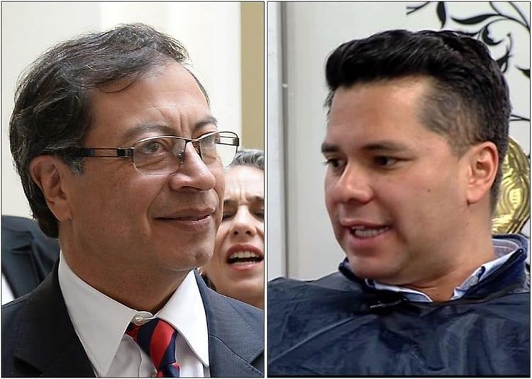 %22Luis+Carlos+V%C3%A9lez%22