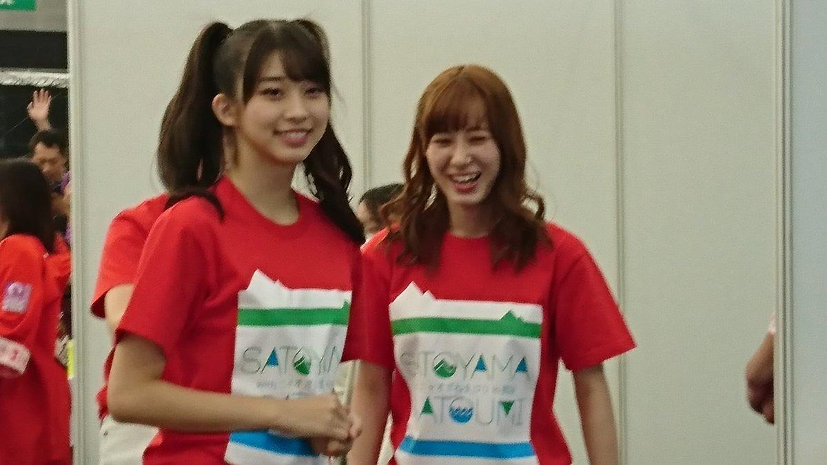 生田と鞘師ピンポンダッシュ 第2部 248本目 YouTube動画>6本 ->画像>516枚
