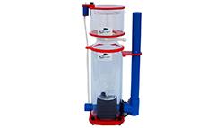 test Twitter Media - Bubble-Magus BM 150-PRO levert een uitstekende prestatie tegen een erg gunstige prijs. Voor aquaria van 600 tot 800 liter. Geluidsarm, gebruikersvriendelijk, efficiënt en betrouwbaar. Solide bouw van acryl.Met kwaliteitspomp Aquabee 2000.  Eur 237,50. https://t.co/bDNunlUzy1 https://t.co/2tOCjwVWsk