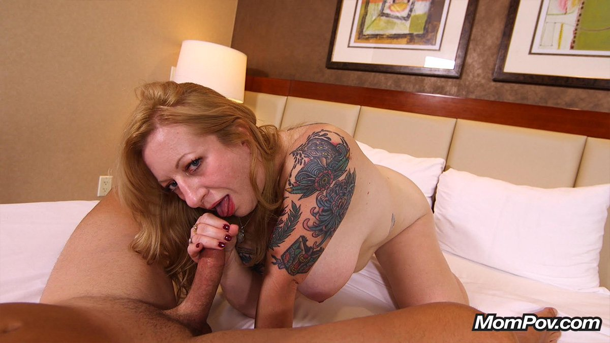 1 pic. Happy Suck Him Sunday Mother Fuckers. Watch this Sexy Thick Milf get Fucked now > XE2o25TCto