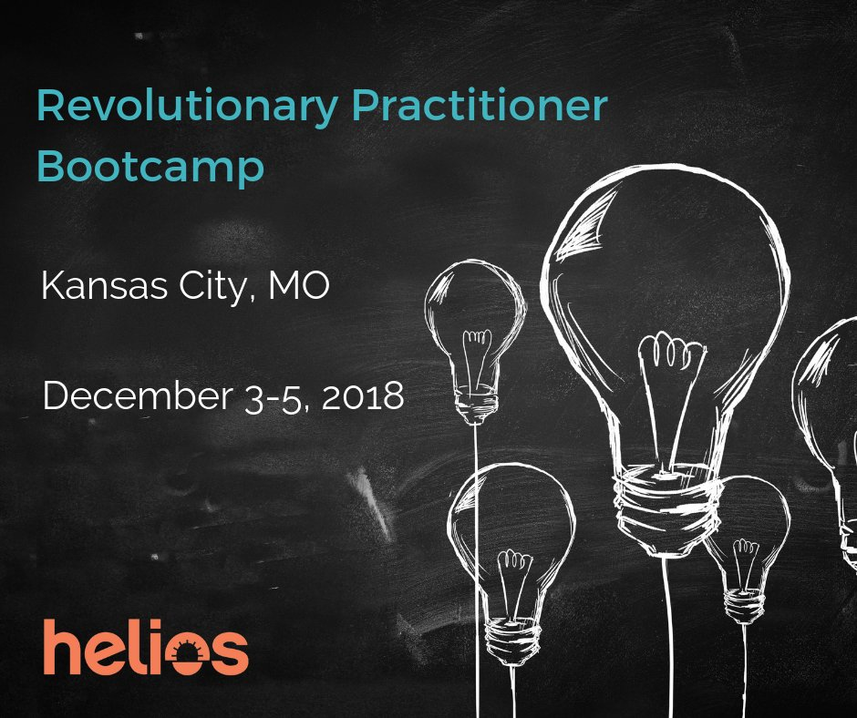 test Twitter Media - Join us at our Revolutionary Practitioner Experience in Kansas City December 3-5! Elevate your expertise and credibility, and join a growing tribe of world-changers. Early bird deadline is November 4. Click the link to register! https://t.co/nVkPEA1DWy https://t.co/an5kqiIx2M