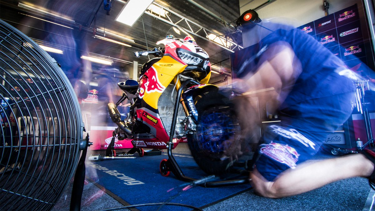 test Twitter Media - Manufacturers profiles from Losail International Circuit   Enjoy stats of how #WorldSBK bikes have fared at Losail in the past  #QatarWorldSBK 🇶🇦   📰PREVIEW | #WorldSBK  https://t.co/PUjzVK8i10 https://t.co/nZegy6qEv2