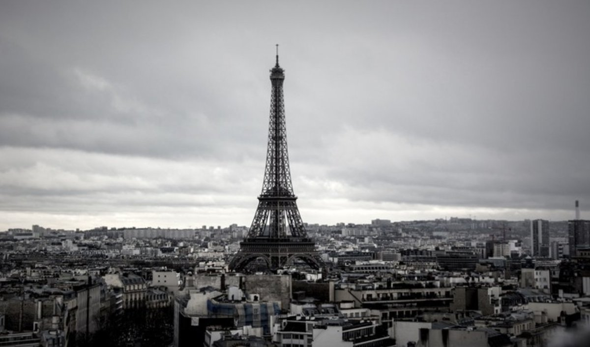 Looking for photos of France. Add any of your pics here: https://t.co/tOJtUx5VFc https://t.co/fpmgikSYRd