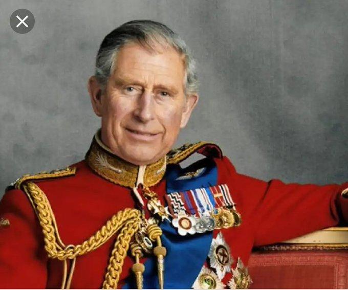 Happy birthday Prince Charles!!!