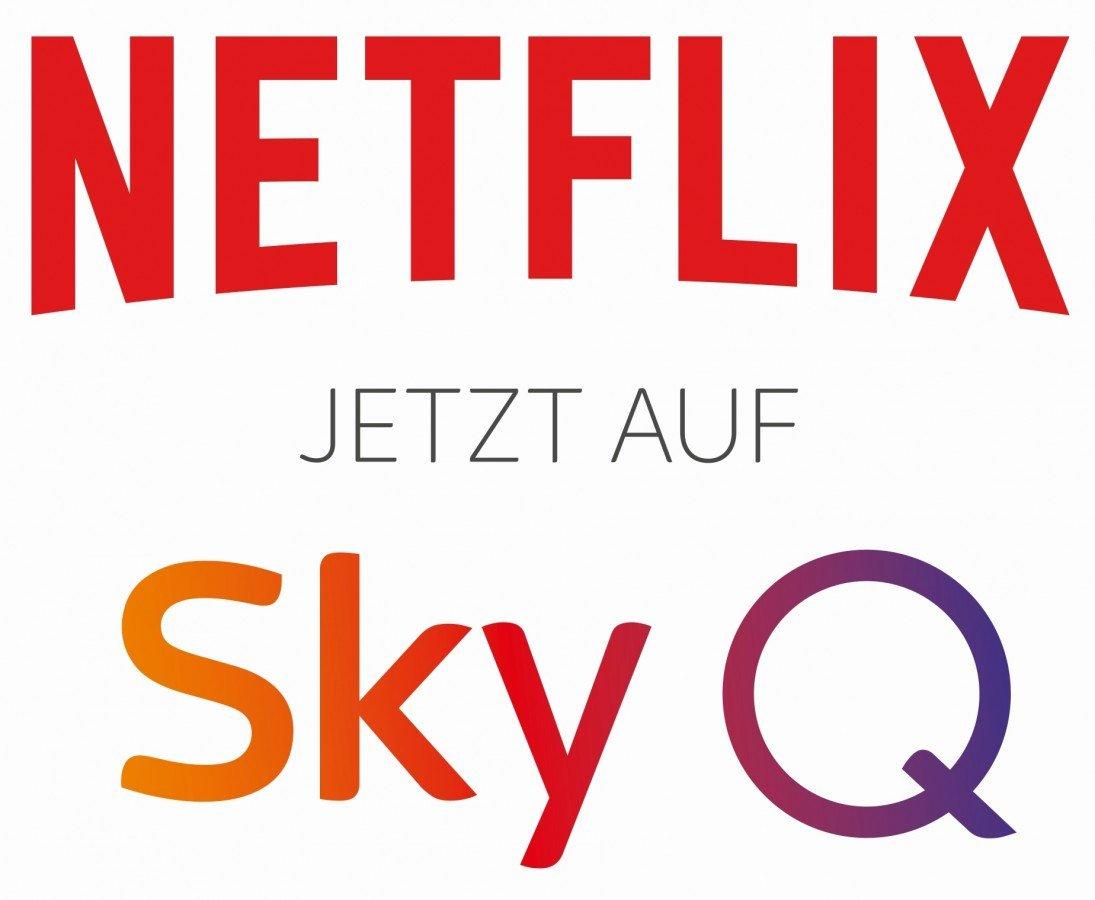 test Twitter Media - RT @fairmilewest: Sky Deutschland to add Netflix to Sky Q https://t.co/Z9Td6refYk #Content #Technology #TopNews https://t.co/Ekwo9K1Gv7