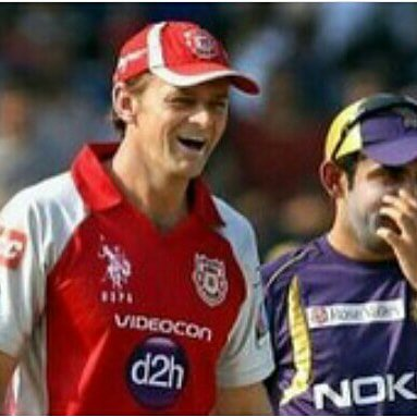 Happy birthday  legend adam gilchrist Wishes from all gautians