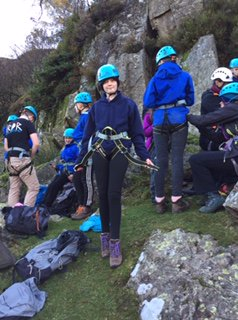test Twitter Media - Brilliant last day #rockclimbingrocks #everyoneawinner https://t.co/T35btKqvXD