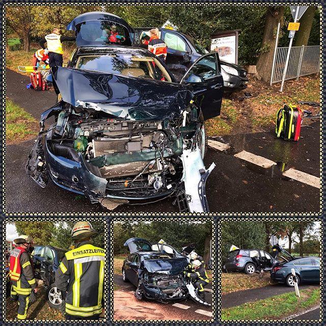 test Twitter Media - #feuerwehr #nordhorn #feuerwehrnordhorn #grafschaftbentheim #gottzurehrdemnächstenzurwehr #unfall #verkehrsunfall #vu #einsatz #112 #notruf #toyota #opel #crash #bomberos #blaulicht #fire #firefighter #straz #pompiers #emergency #chive #vigilidelfuoco #r… https://t.co/uu2GnG24aP https://t.co/ljzKkeLd6h