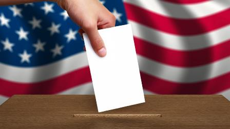 test Twitter Media - Today is election day! @parkvillemo residents can vote from 6am to 7pm at the Parkville Presbyterian Church, 819 Main Street. Visit https://t.co/IeoppvR1Ya to see what's on the ballot. https://t.co/UjvphMBJss