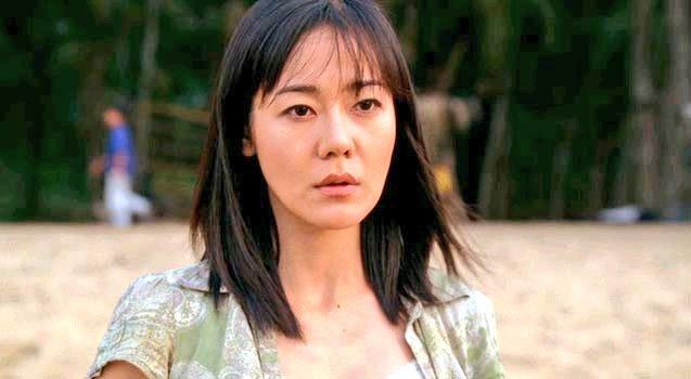 HAPPY BIRTHDAY Yunjin Kim! HAPPY BIRTHDAY Sun-Hwa Kwon!