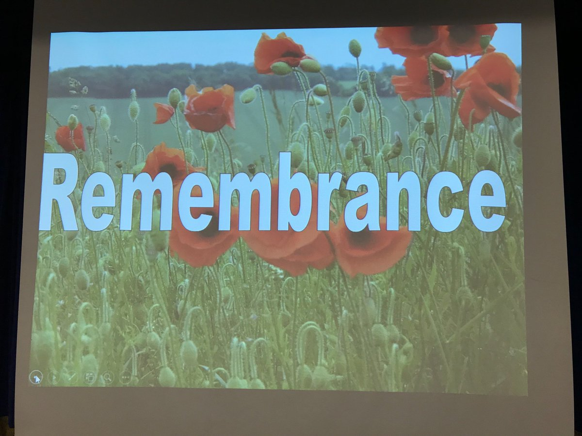 test Twitter Media - Castlebrook Remembers. https://t.co/wpBkE9jwwJ