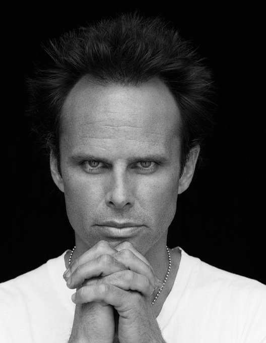 Happy birthday, Walton Goggins!