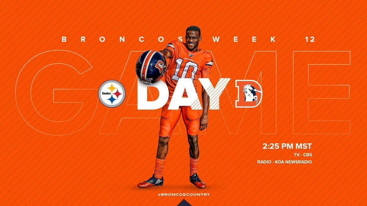 Time to light it up.   IT'S GAMEDAYYYYYYY!  #BeatTheSteelers   #ColorRush