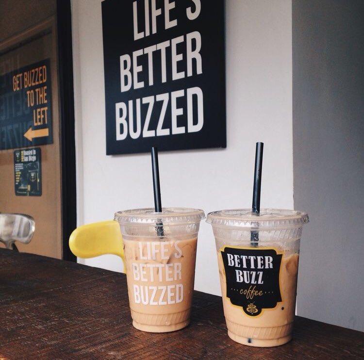 RT @coffeefoIk: Iced coffee please https://t.co/3neuvvSgLa