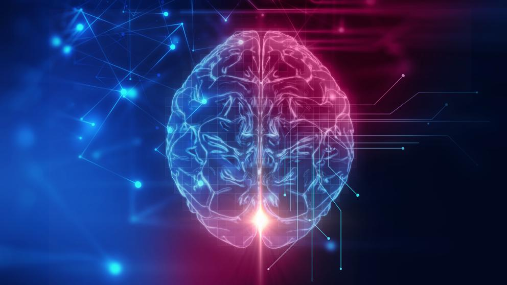 test Twitter Media - Desarrollan una técnica que convierte las resonancias magnéticas en un mapa cerebral para diagnosticar el #Alzheimer con un 90% de precisión. Está disponible para su descarga gratuita. ¡Gracias por compartir los avances con todos @CanalUGR! #Dependencia https://t.co/mtIEzjnnzR https://t.co/433MiTjMRo