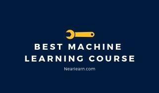 test Twitter Media - #ai #blockchain #machinelearning #training #artificialintelligence #python #mi #classroomtraining  #ais #bigdata #future #lifesciences #disruptivetechnologies #innovation #technology #tech #deeplearning Machine Learning With Python Classroom https://t.co/2Q3kskhFcp https://t.co/nT2FQ1BRrb