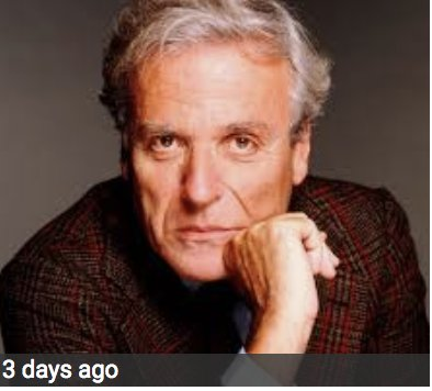 """Today's writing quote. Rest in peace. """"A good writer is not someone who knows how to write- but how to rewrite."""" - William Goldman #writing #writingtips #writinglife https://t.co/vppLjm2iEg"""