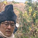窪田 義行☁初代峰王(46歳7ヶ月、捨て駒1号です)