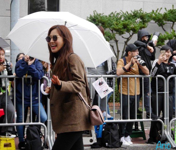 Kwon Yuri        Happy Birthday Yuri