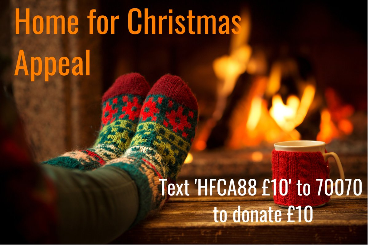 test Twitter Media - This #Christmas we are launching our #HomeforChristmas Appeal to raise funds to provide additional support services for local #roughsleepers. Please donate here to help change lives 👇:  https://t.co/F5ScDWGJrp #Nottingham #homelessness #WestBridgford #community #thankyou https://t.co/57RyNLL6VW