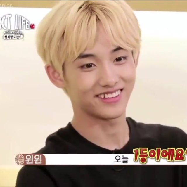 RT @hyuckiebear: only people who misses renjun and winwin's snaggletooth can retweet this https://t.co/9lPQl8JC1I