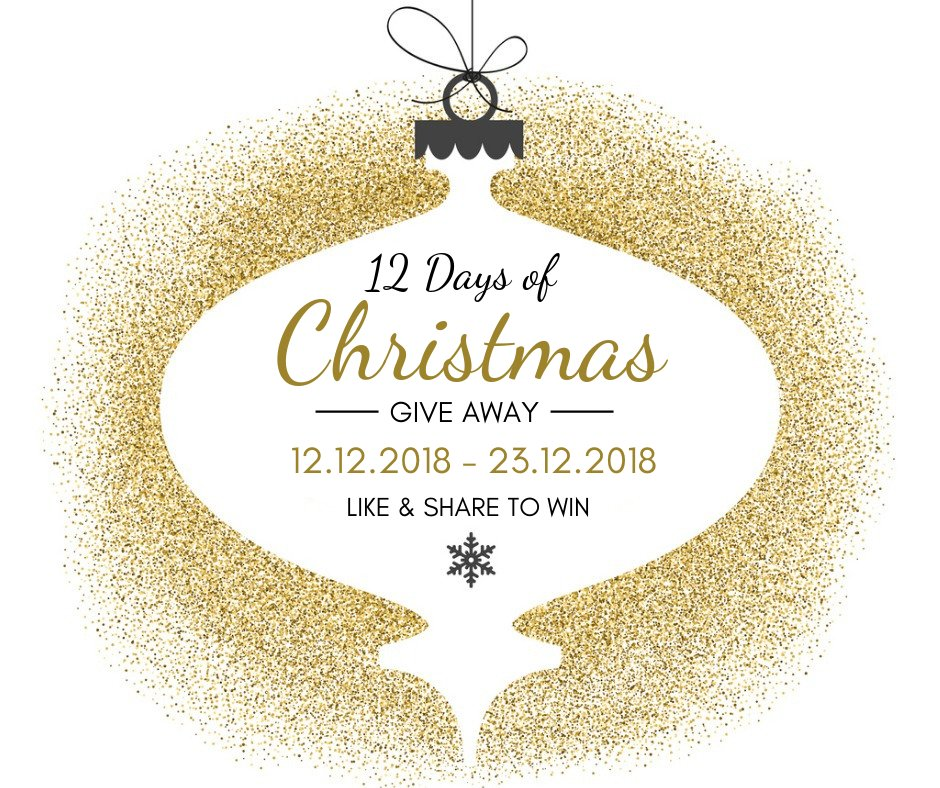 test Twitter Media - 48 hour Sneak Peak to our ..... ✨12 Days of Christmas at Cottrell Park ✨ You could be in with the chance to win a variety of prizes over the next 12 days! Prizes range from a 2 ball Voucher, Meal Vouchers,and even a FREE bottle of Prosecco.  Like & Retweet to win!  #christmas https://t.co/2g9QEabsHa