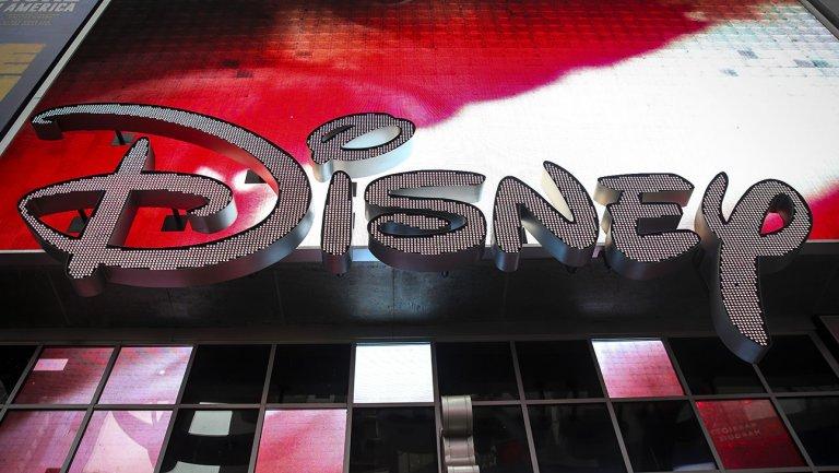 Writer sues Disney over home video profits https://t.co/EIQqKq5m1a https://t.co/NRKHgOp9MJ