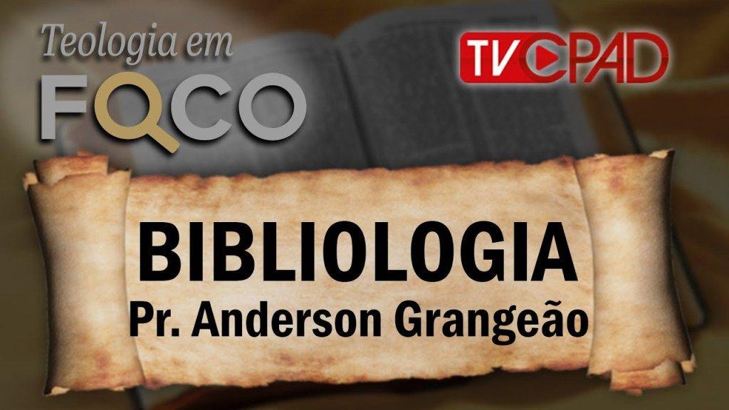 Entrevista com Pr. Anderson Grangeão – Teologia em Foco13 https://t.co/CEMMZ1Fa87 https://t.co/8igak9lEPv