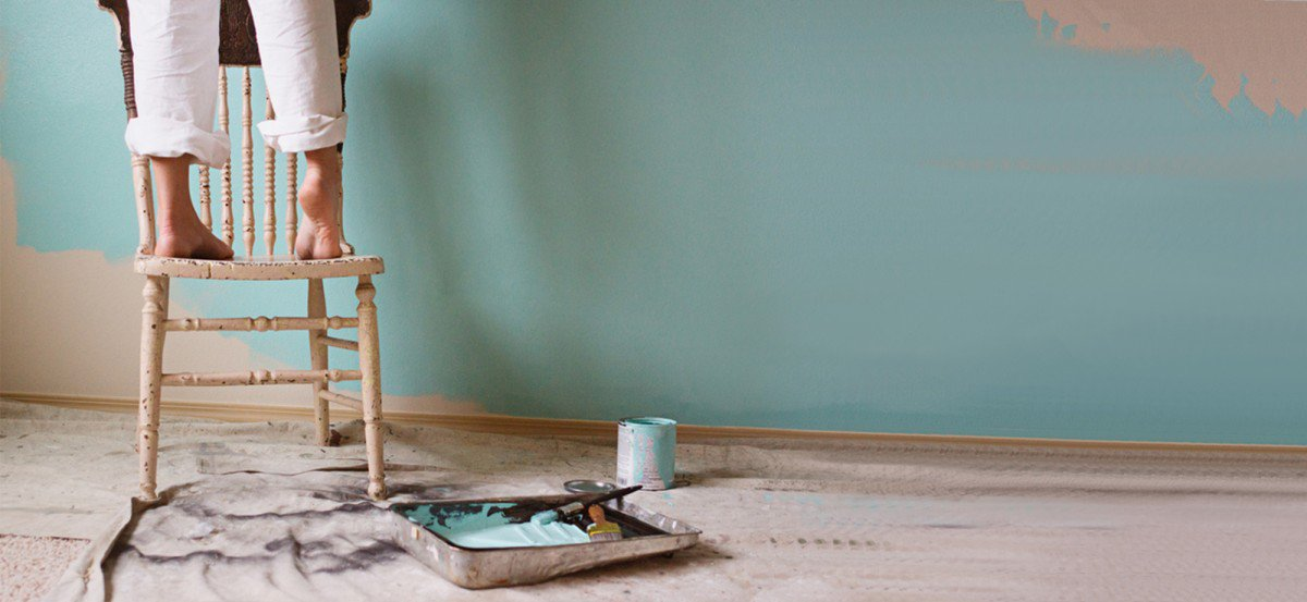 test Twitter Media - Remodeling this winter? Paint that room without harmful fumes using our 5 tips for safer painting practices https://t.co/No72JqbVaN https://t.co/4iiZ1FB9I6