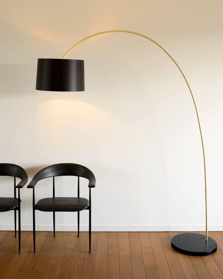 test Twitter Media - Nieuwe woning/kantoor? Een lichtplan stel je samen met ons op! #interieur #design https://t.co/sTKPEamS0U  #eindhoven #DenBosch https://t.co/LEia1sNbVi