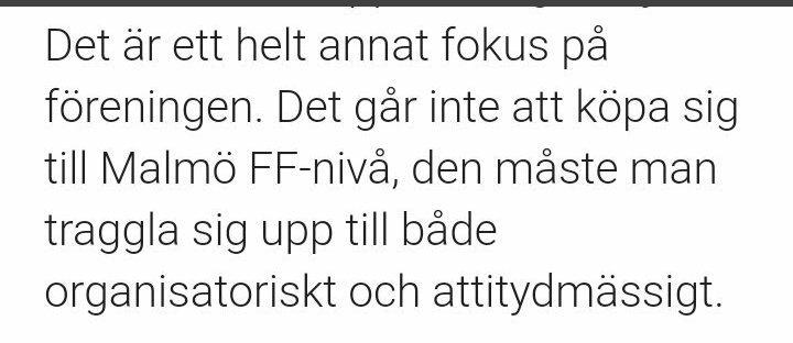 %22IFK+Norrk%C3%B6ping%22