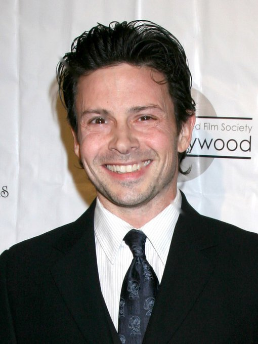 HAPPY 44th BIRTHDAY to JASON MARSDEN!!  American actor, voice actor, director and producer.