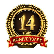 test Twitter Media - Whoop whoop, just realised we are 14 years old this week. How things have changed over these 14 years..but what hasn't is our customer service, quality and reputation!  For all your print requirements in 2019 drop us a line. & finally  a happy anniversary to us from us!! https://t.co/QS977INV8q