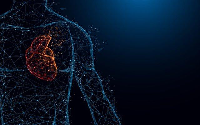 test Twitter Media - Cuidar el corazón ayuda a reducir el riesgo de diabetes. https://t.co/d5mpmitmay Vía: @infosalus_com https://t.co/zidrFRc9O4