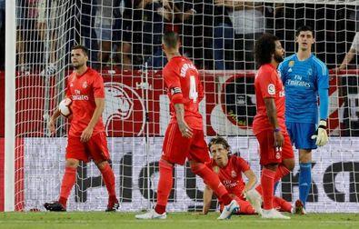 RT @Bolalob: Jadwal Liga Spanyol Pekan Ke-20, Sevilla Uji Konsistensi Madrid https://t.co/mKEcZVmGBz https://t.co/Dr52oiVHCH