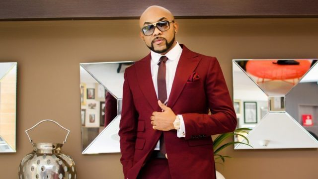 Big Brother Naija 2019: Banky W speaks on Ebuka influencing those to beselected https://t.co/WrFhlvvF8P https://t.co/BiVODJbyM7